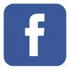 lien vers la page Facebook de Bionéo
